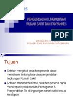 PENGENDALIAN LINGKUNGAN  RS.pdf