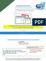 SESION03 - WEB.pdf