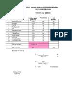 3.1.5 Ep3 Analisa Survey Kepuasan