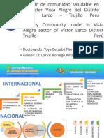 Diapositivas Jornadas 2017