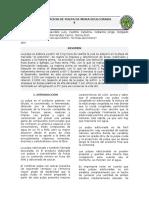 75419058 Elaboracion de Pulpa de Mora Edulcorada