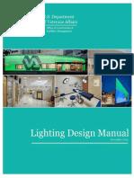 1b Utility_Lighting Design Manual
