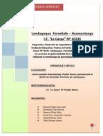 Proyecto Derecho (1)
