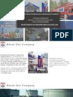 HPCL_GATE_Advertisment_2018_2219.pdf