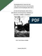 caldeira-091121122209-phpapp02.pdf