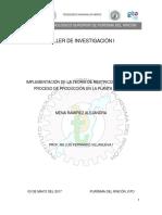 Tesis_formato_de_la escuela.docx