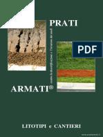 Parti Armati - Manuale_2009