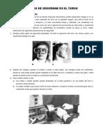 NORMAS DE SEGURIDAD E HIGIENE.pdf
