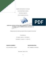 Www.unlock-PDF.com_Diseño Del Sistema Electrico Para El Desarrollo Urbanistico Residencias San Isidro