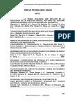 Tomo VII.toxicología y Salud Ambiental