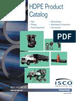 HDPE Catalog.pdf