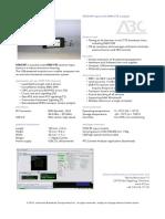 Datasheet-XTASI-RF-input.pdf