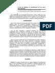 ejemplo de estratificacion.pdf