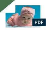 baby kala 3