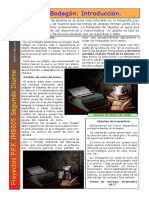 01 Bodegón Introducción..pdf