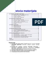 02-CvrstocaMaterijala.pdf