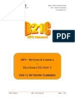 B21C - D11-3 - DVB-T2 Network Planning.pdf