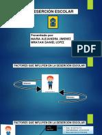 diagrama-iskihawa