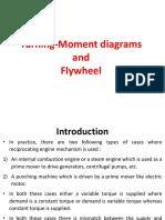 Flywheel TM Diag