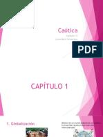 caotica cap 1-2.pptx