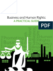 Law Society Business and Human Rights Guide