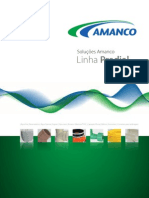 amanco_catalogo_predial_2010