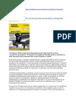 140113_Asociatia_K-Arte.pdf