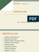 EKONOMI REKAYASA – PENDAHULUAN.pptx