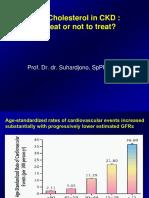 1. Prof. Suhardjono-PIT PERNEFRI 2014  Ver 13 Oct.pdf