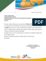 Carta Carito Escudero (1)