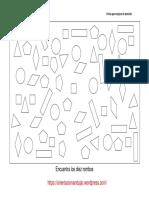 senalas-las-figuras-geometricas-iguales-a-la-dada-5.pdf