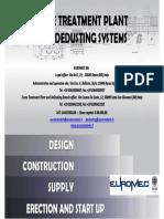 2015_01_Fume Treatment Plant and dedusting sys rev. 00.pdf