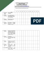 1 Rencana Kegiatan Dan Monitoring Hasil