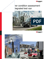 20151028 10 Denisov Transformer Condition Assessment With an Integrated Test Van Small