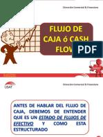 FLUJO DE CAJA (1)