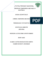 APUNTES_DE_PROBABILIDAD_Y_ESTADISTICA.docx