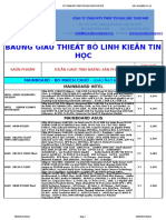 10-09-2015 - Newsky - Bg Linh Kien