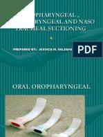 oropharyngealnasopharyngealandnasotrachealsuctioning-140819074442-phpapp01