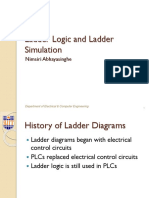 04 Ladder Logic