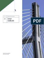 TENSACCIAI -stay-cables.pdf