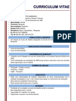ANSELMO FILIPE KAMBANDA.docx