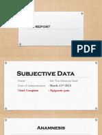 Case Report Prof Boas (FIX)