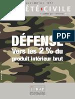 Société civile N°178.pdf