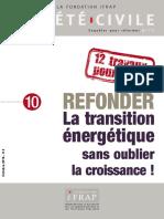 Société civile N°172.pdf