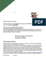 Schoolgids Prisma 2017-2018