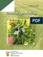 Prod Guide Rosemary