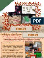 821-oxizi.ppsx