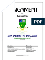 business management assignment sole proprietorship partnership assignment on business plan