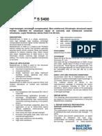 Masteremaco_s_5400 (Emaco Nanocrete r4)