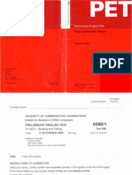 DECEMBER 2005 EXAM.pdf